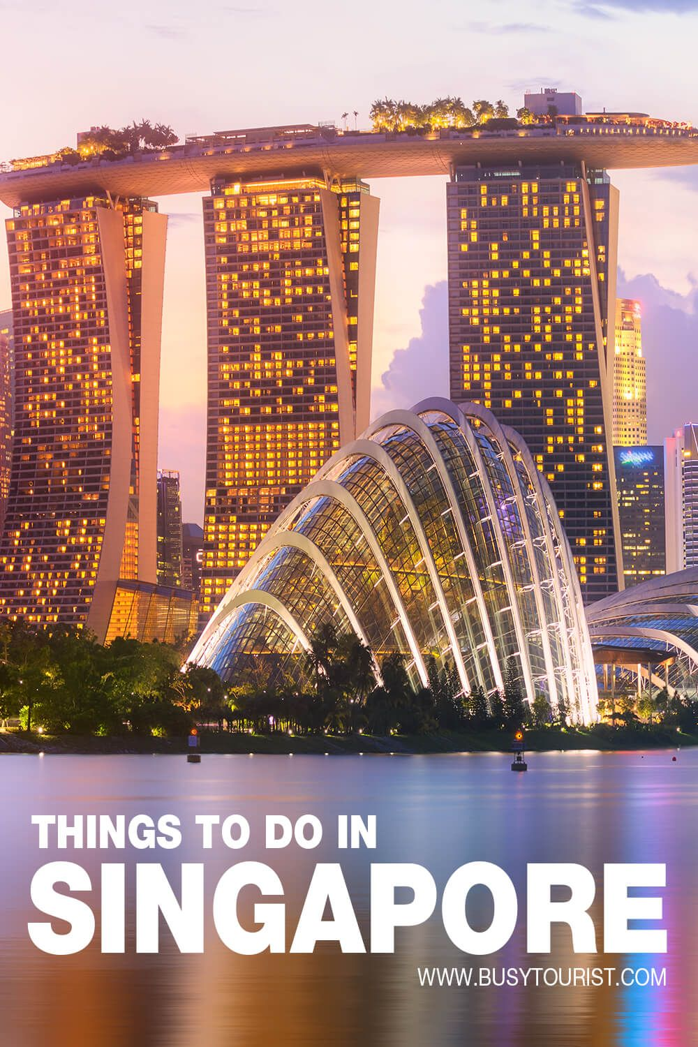 Singapore Cool Places To Visit Places To Visit Singapore Where To Stay