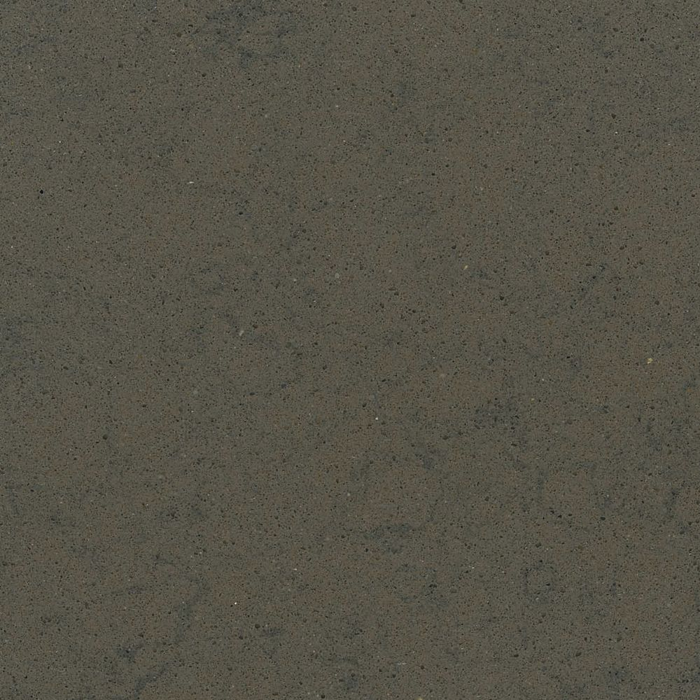 Silestone Gris Expo quartz | Silestone quartz Library by MKW ...
