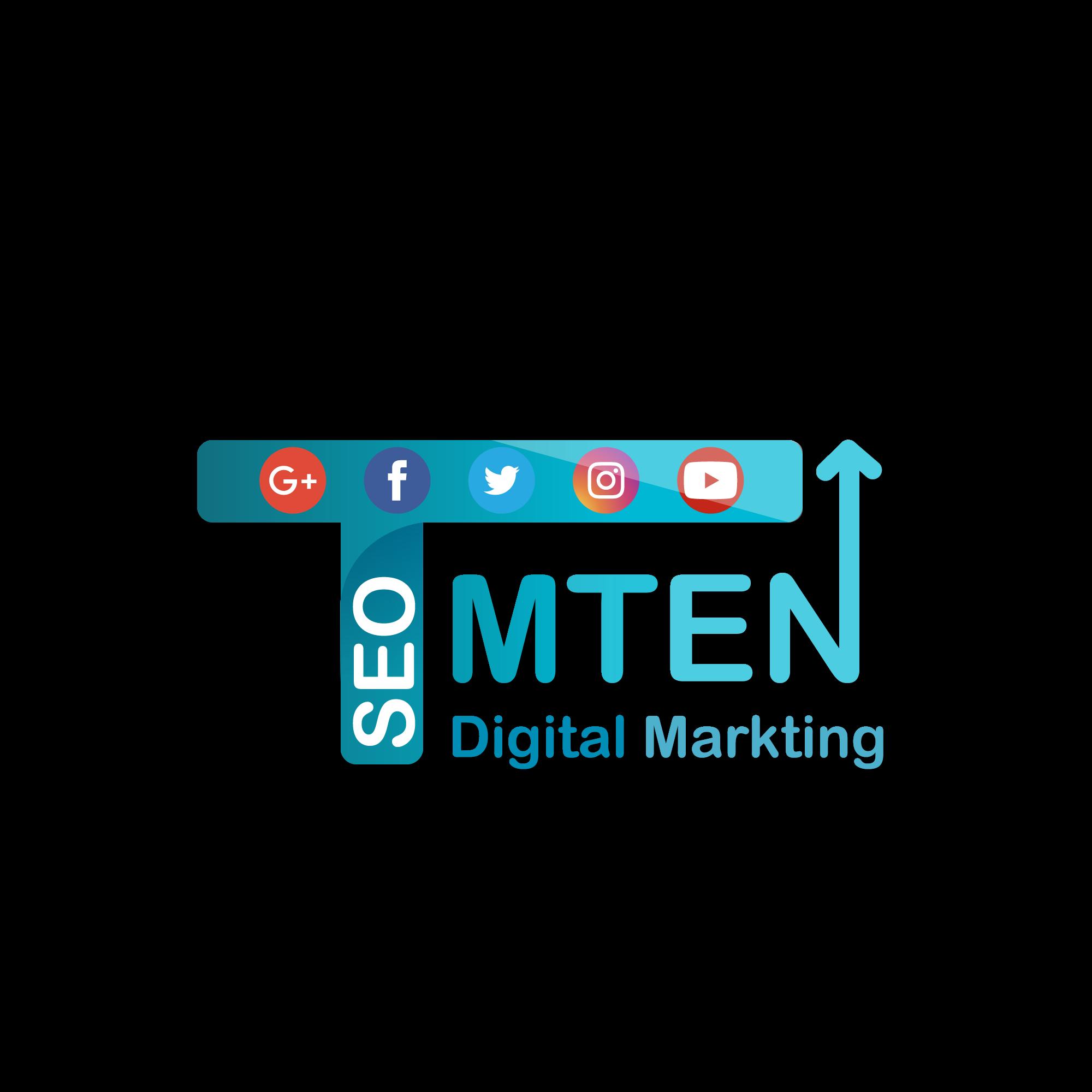 Pin By Tmten Digital Marketing On Digital Marketing Solutions Digital Marketing Solutions Marketing Solution Marketing Company