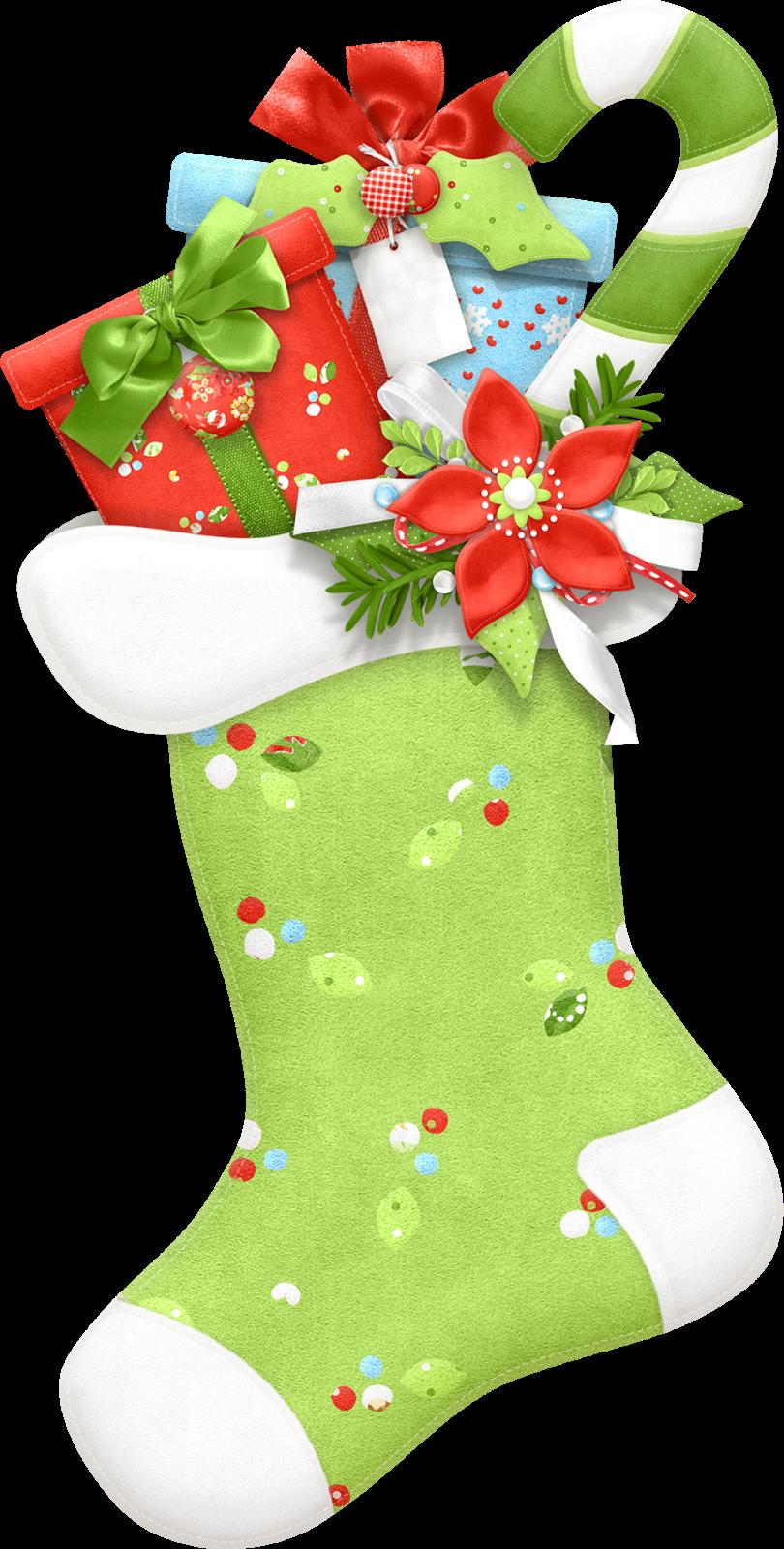 Ho ho holiday printouts to color - Christmas