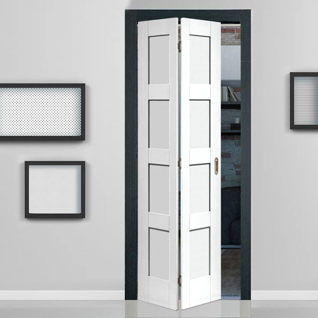Bi Folding Doors Interior Folding Doors Interior Doors Interior Bifold Closet Doors