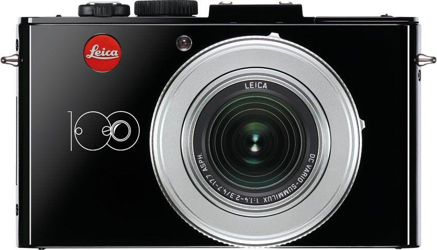Durante 100 años, famosos fotógrafos de todo el mundo han estado capturando momentos en la vida con su cámara Leica https://vimeo.com/92052812