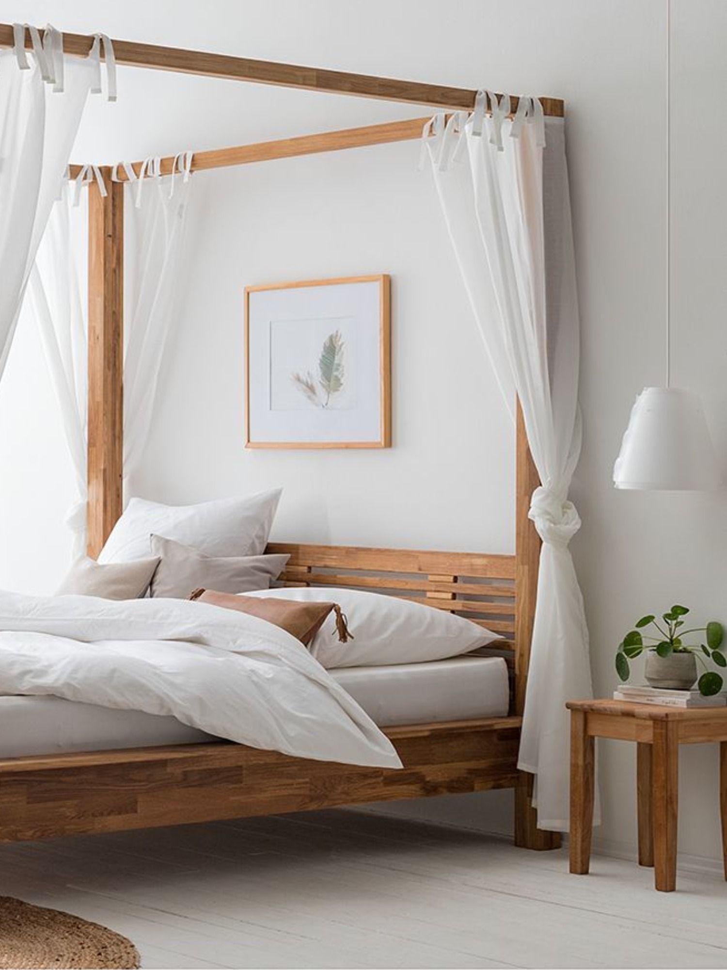 Pin von home24 auf Schlafzimmer Ideen & Deko (mit Bildern