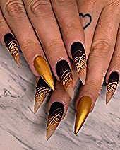 Photo of #beautyart – Nails – Der umfassendste Blog der Welt. Herzlich willkommen.