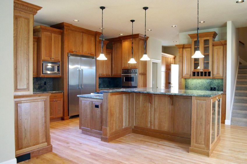 Www Kitchen Design Com Country Kitchen Designs – Www.kitchen.com
