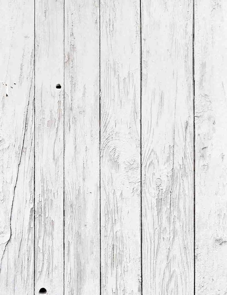 Retro White Peeling Wooden Planks Floor Mat Texture Photography Backdrop Wooden Plank Flooring Wooden Wallpaper Wood Plank Texture