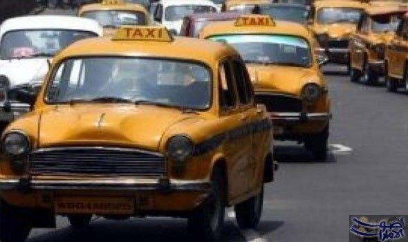 محكمة هندية تقضي بحظر بيع السيارات ذات أصدرت المحكمة العليا في الهند الأربعاء حكم ا بحظر بيع السيارات التي تستخدم التكنولوجيا القديمة Vehicles Car