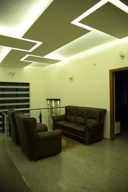 Best False Ceiling Design Ideas Asian Style Corridor Hallway 400 x 300