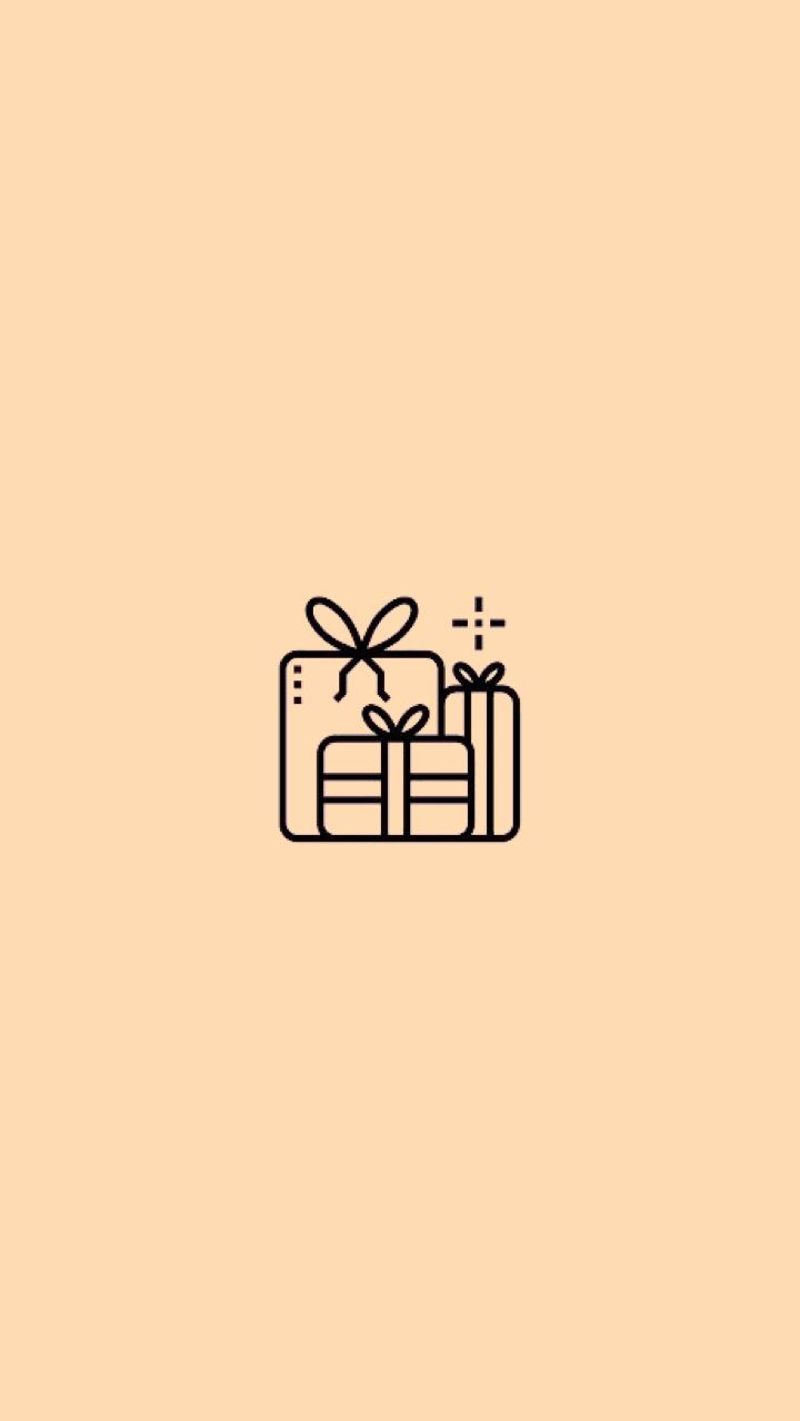 Pin by Sumana Pudsuwan on Instagram icons Instagram