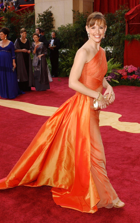 Jeans And Denim In 2019 Fancy Oscar Dresses Fashion