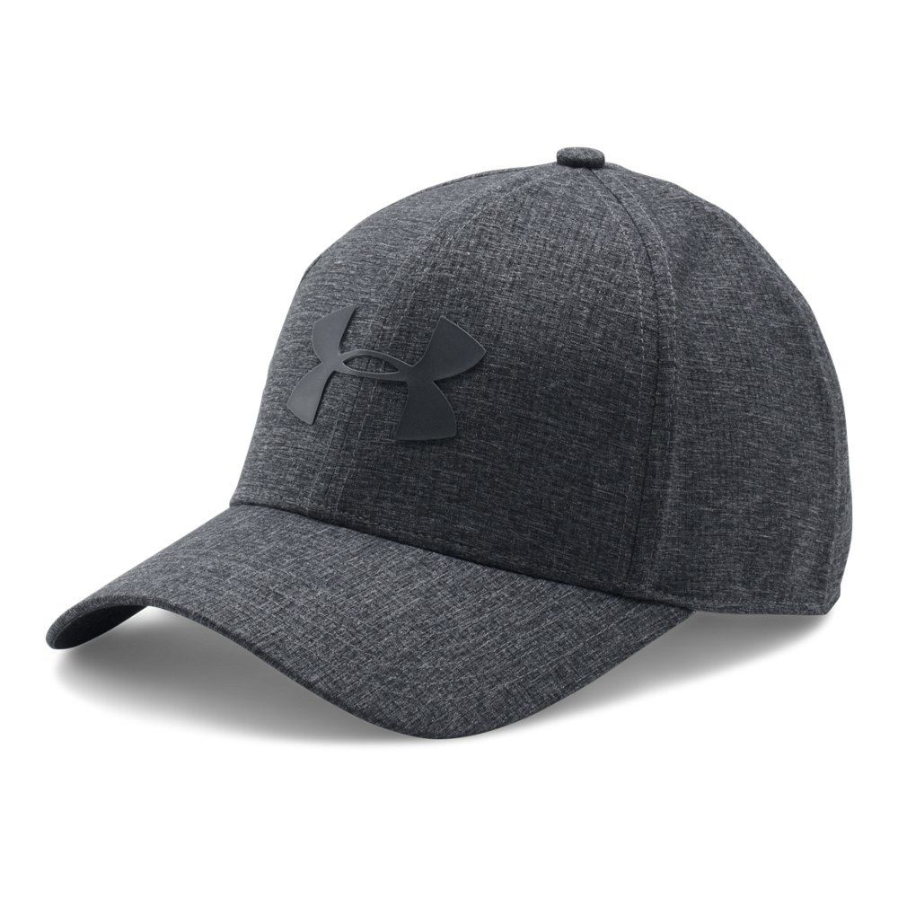 Under Armour Men s CoolSwitch ArmourVent 2.0 Cap  41916d86a86