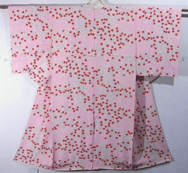 Kimono #319698 Kimono Flea Market ICHIROYA