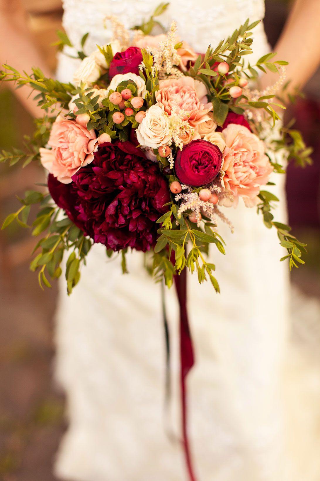 bride's bouquet, wedding ceremony,  bride, newlyweds, букет невесты, цветы, свадебный букет, молодожены