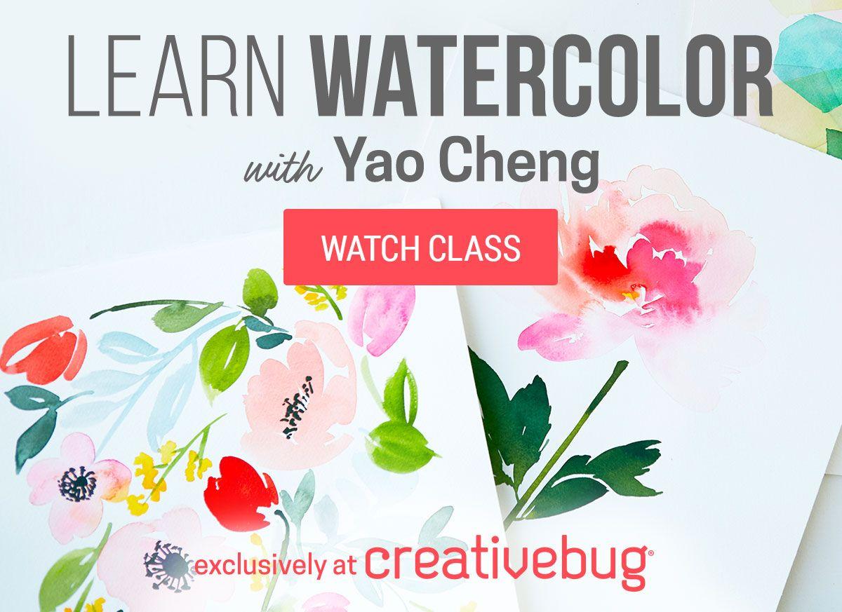 Yao Cheng Design