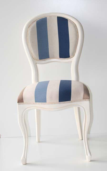 Sillas isabelinas modernas sillas victorianas sillas de madera modernas sillas isabelinas - Sillas isabelinas modernas ...