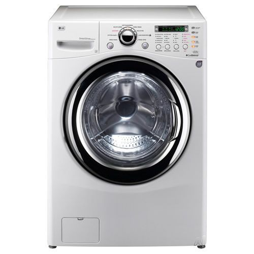 Helpful Hints for Washer Dryer Combo Use Washers Pinterest