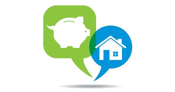 New York Times: Ser propietario de casa es la mejor manera de generar riqueza