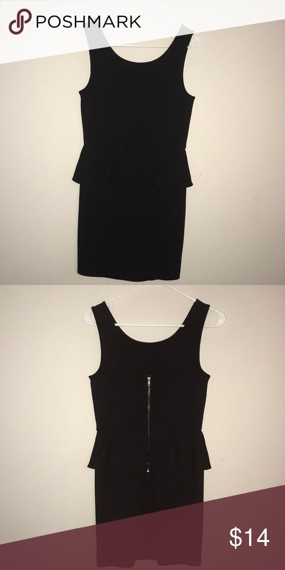 0501864adb Kookai Australia Belinda Dress in Africa Green XS New with tags dress by Kookai  kookai Dresses Mini