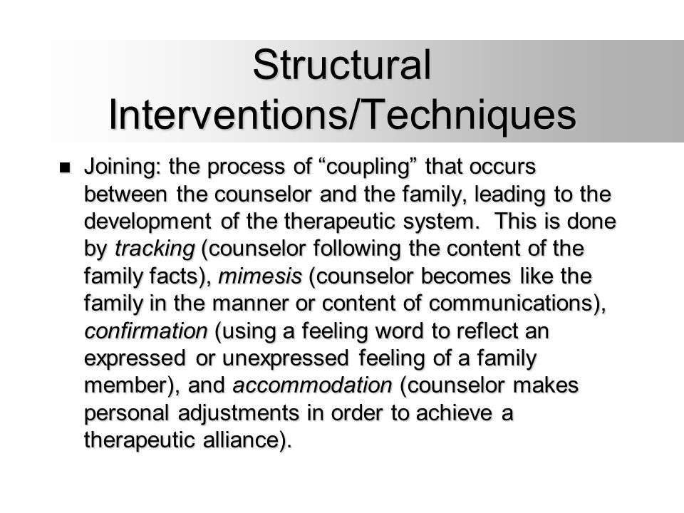 Setting the stage for family counselingtherapy ppt download setting the stage for family counselingtherapy ppt download fandeluxe Choice Image