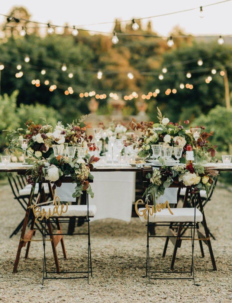 A Romantic Tuscany Wedding In A 13th Century Villa Green Wedding Shoes Tuscany Wedding Tuscan Wedding Italy Wedding