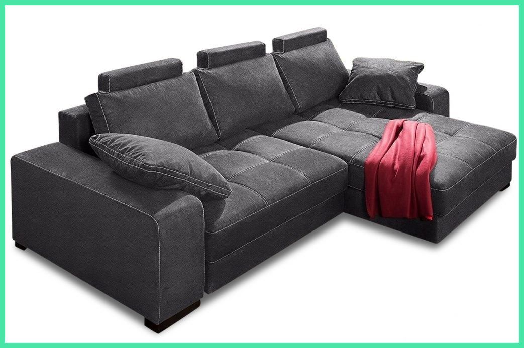 16 Schon Schlafcouch Braun Sectional Sleeper Sofa Leather Sleeper Sofa Best Sleeper Sofa