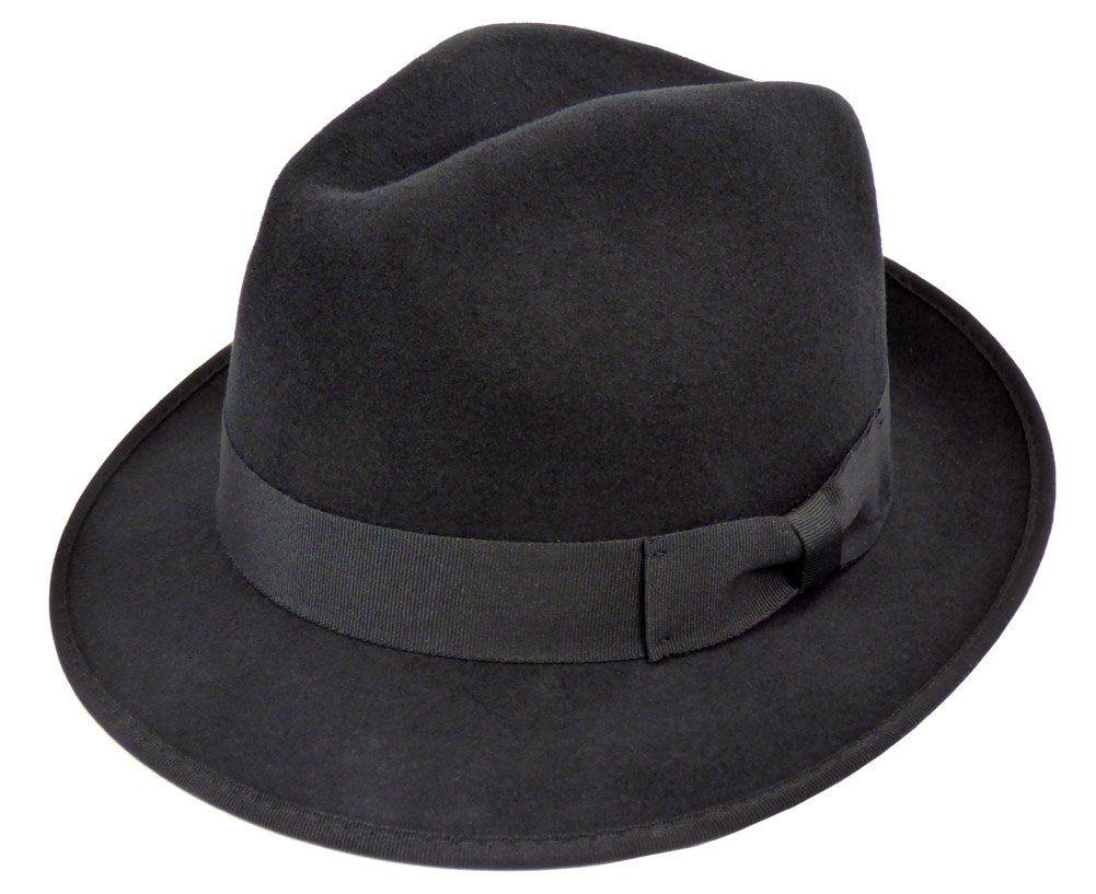 Amazon.com  Medium The Blacklist Raymond Red Reddington Hat  Everything Else 2ec1b895666