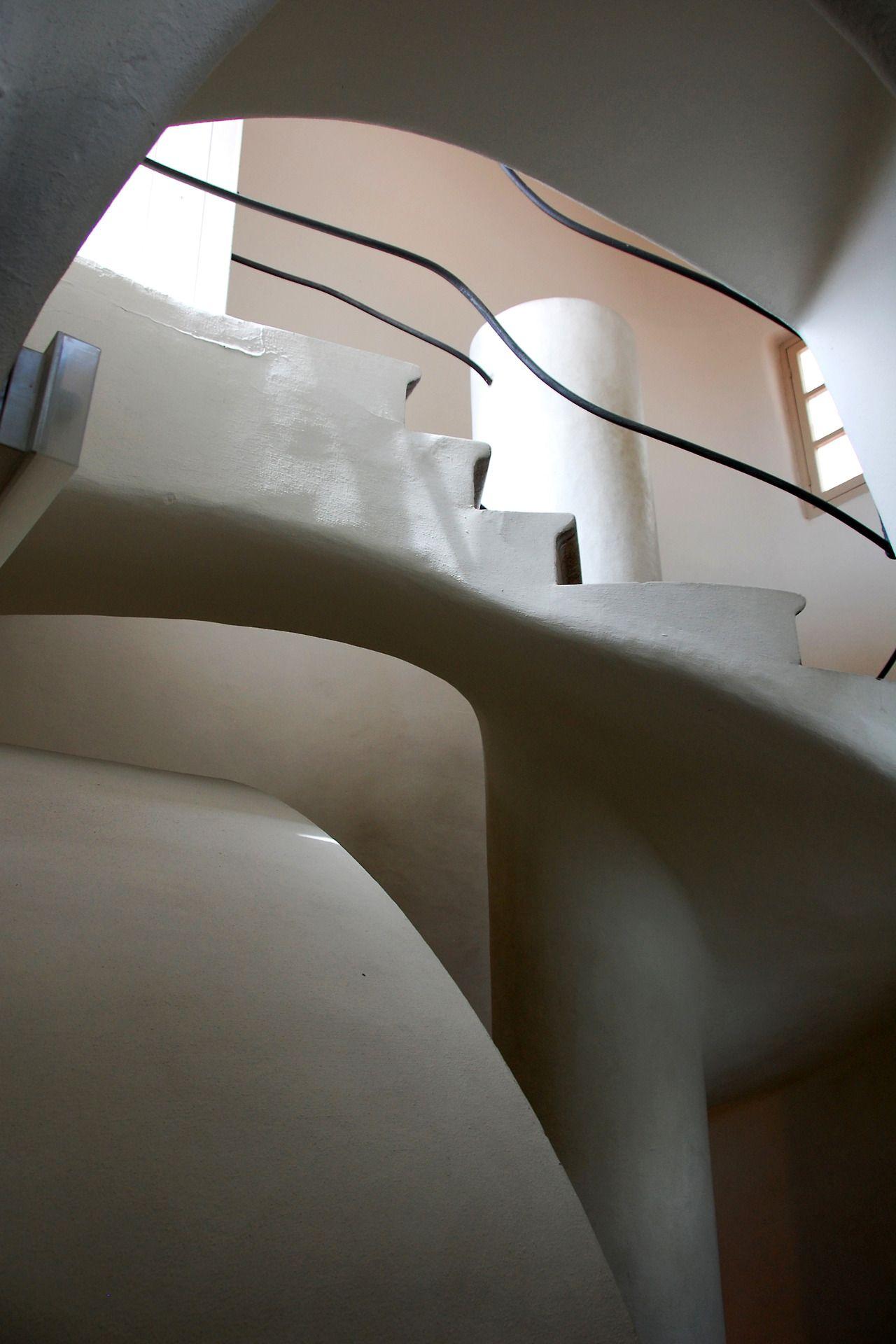 Casa Batlló  Artist: Antoni Gaudí #Catalonia