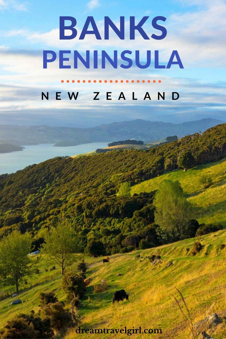 awe inspiring banks peninsula photo essay banks and travel  awe inspiring banks peninsula