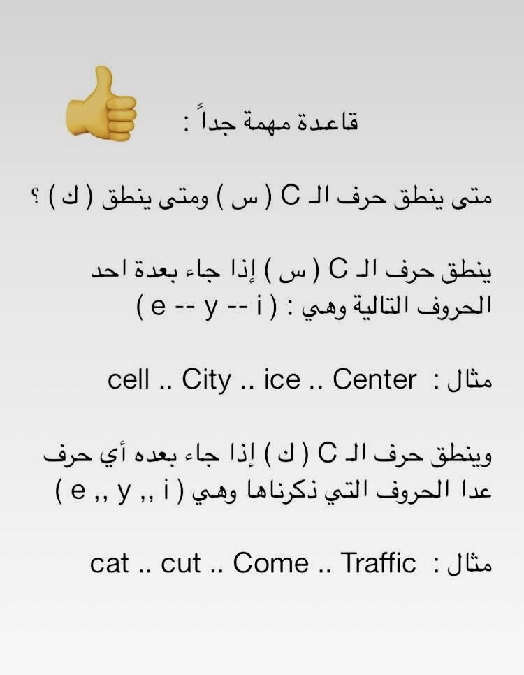 Pin By عبير العبير On Learning English Phrases English Words English Vocabulary Words