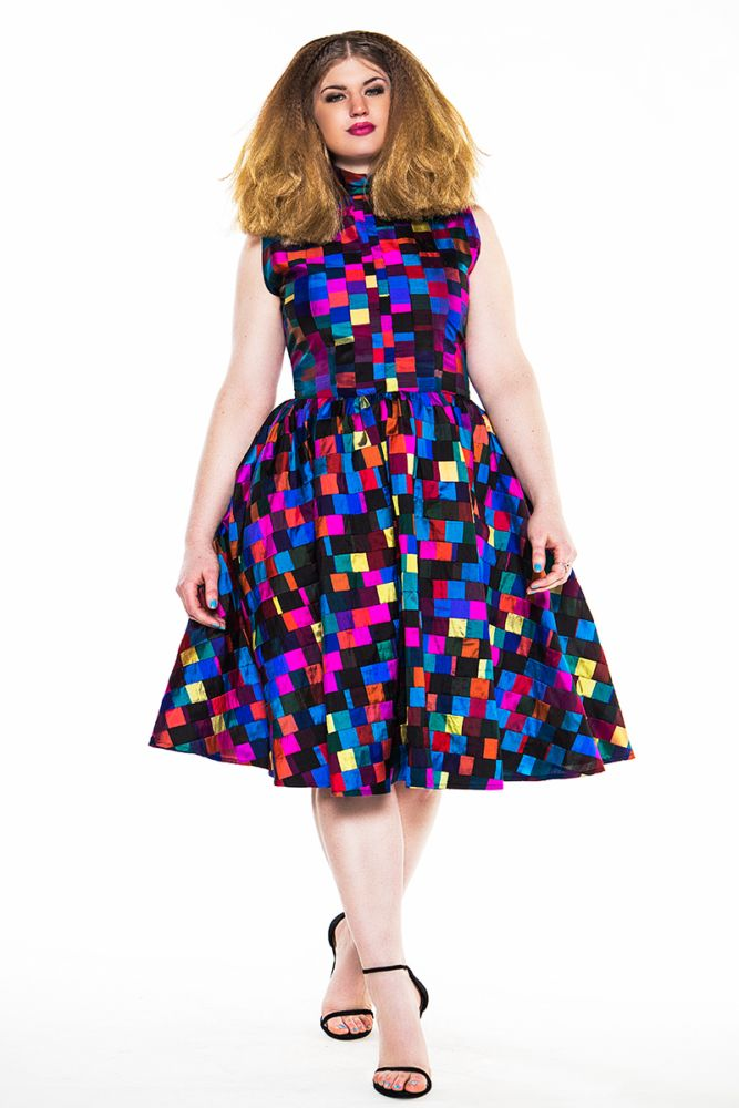 five plus size designers to know | designers, man repeller and