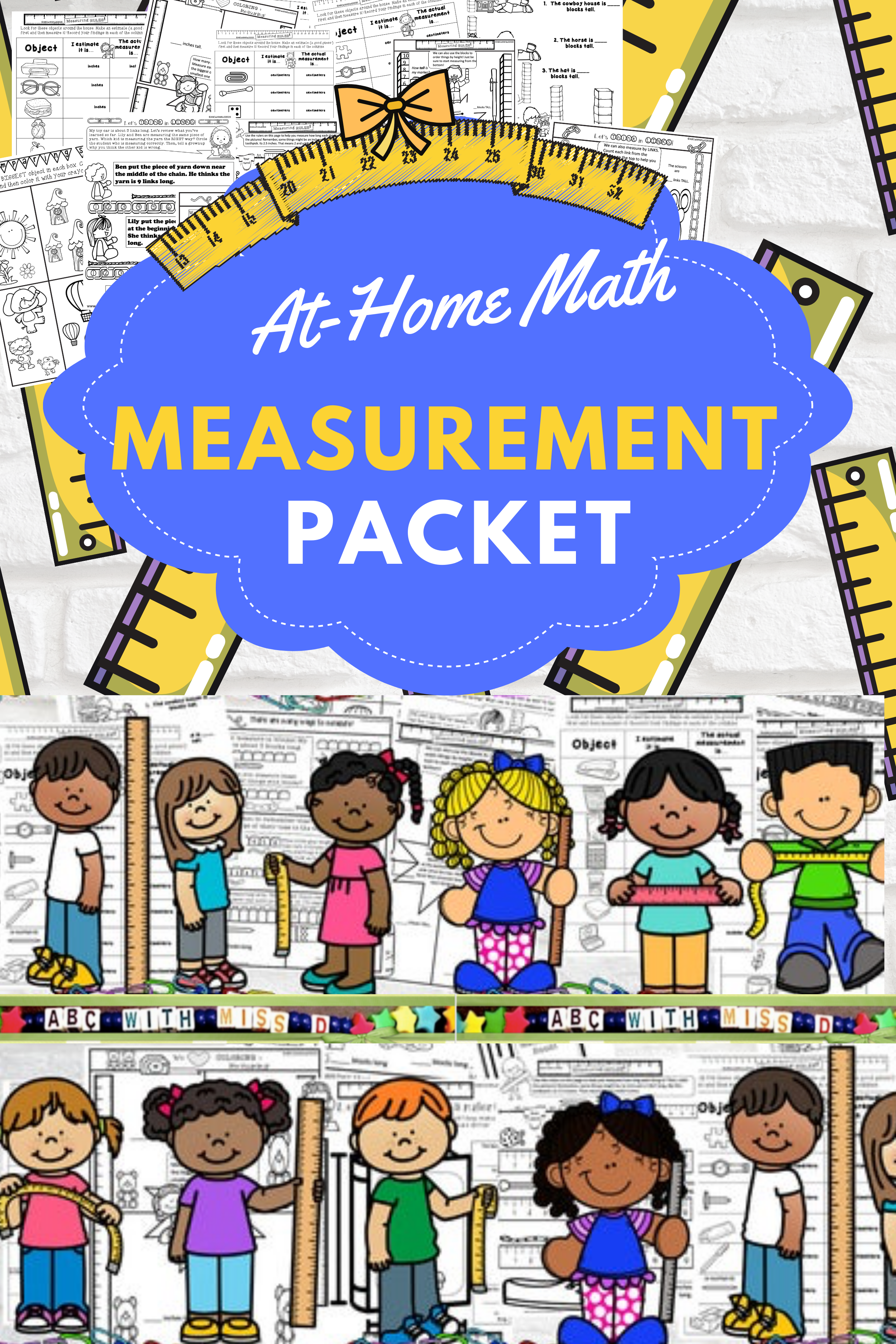 Pin On Math Resources For All Grades