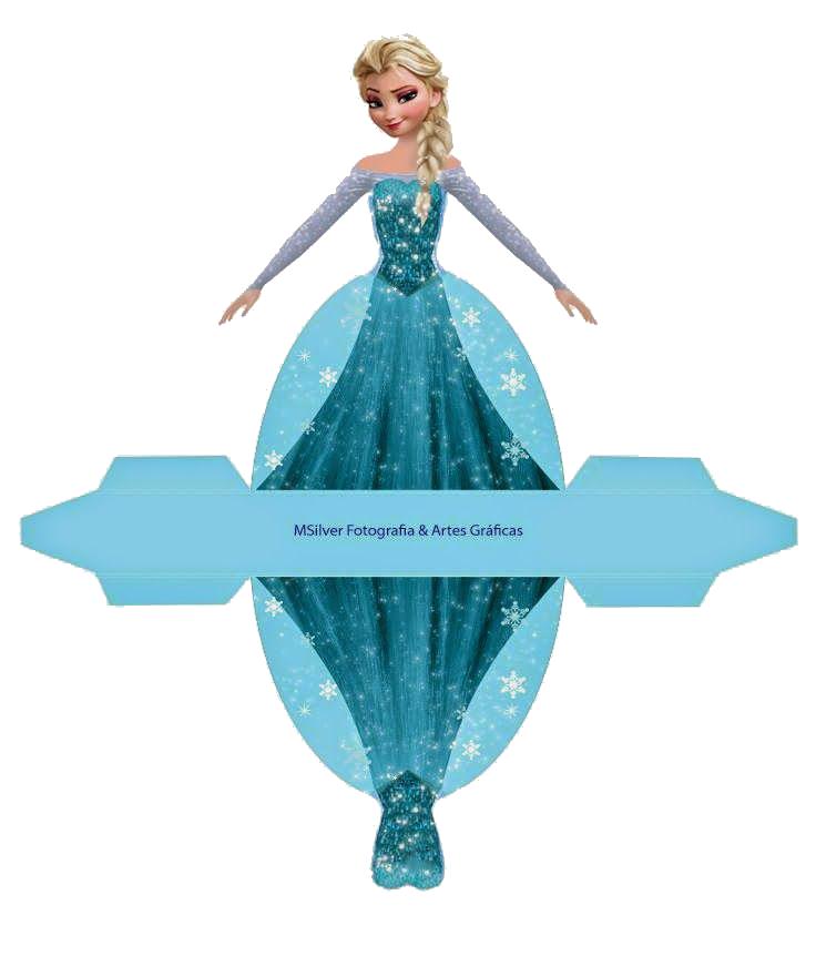 Passatempo Da Ana Disney Movie Frozen Printables Frozen