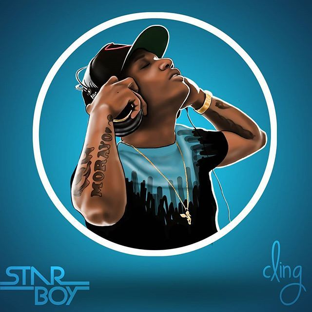 Wizkid Happy Birthday To The Young Pablo Chance The