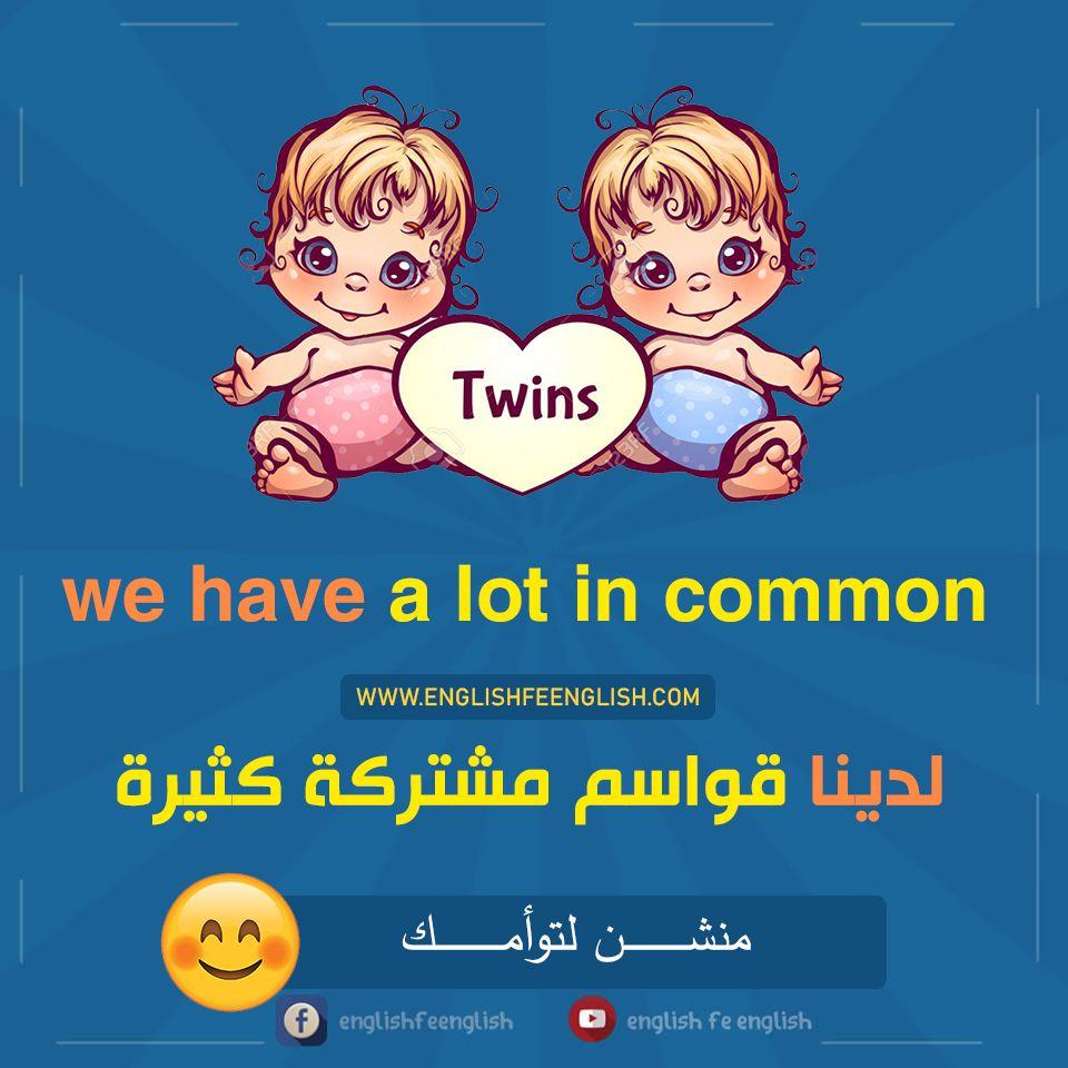 جمل مترجمة English Language Learning Grammar English Language Learning English Language Teaching