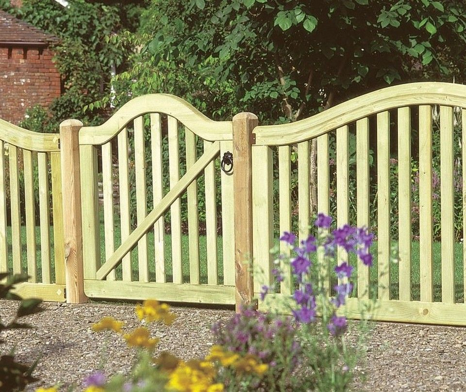 Trellis Fence Panels Wickes : About Trellis Fence Panels Garden .