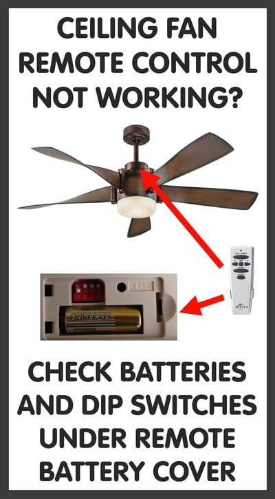 Ceiling Fan Remote Control Replacements Ceiling Fan With Remote