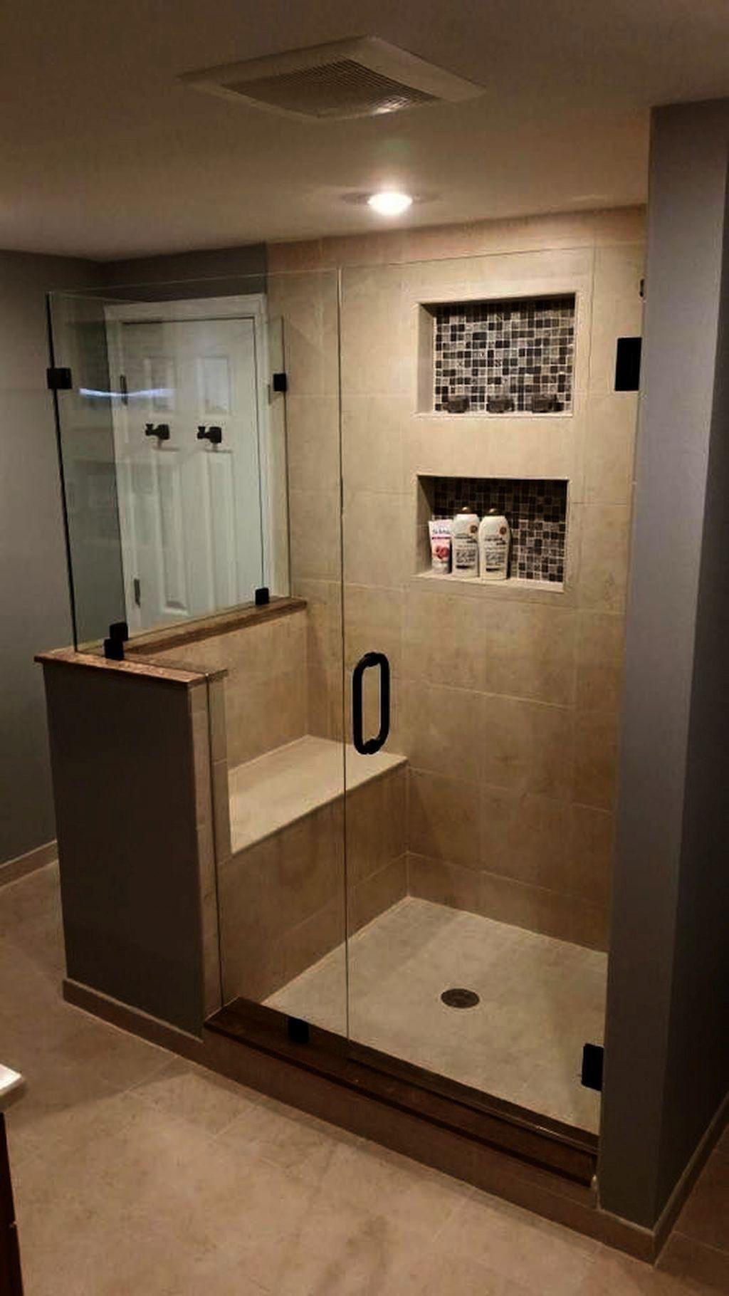 Bathroom Tiles Mosaic Only Bathroom Vanities Retailers Near Me Bathroom Sinks And Vanities Near Me Save Bathrooms Remodel Small Bathroom Diy Bathroom Remodel
