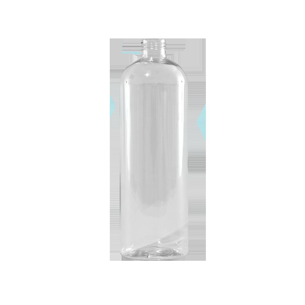 Illing Part 83516cbul 16 Oz Clear Pet Plastic Bullet Bottle 24 410 Plastic Bullet Bottles Are Available In An Assor Bottle Plastic Animals Custom Bottles