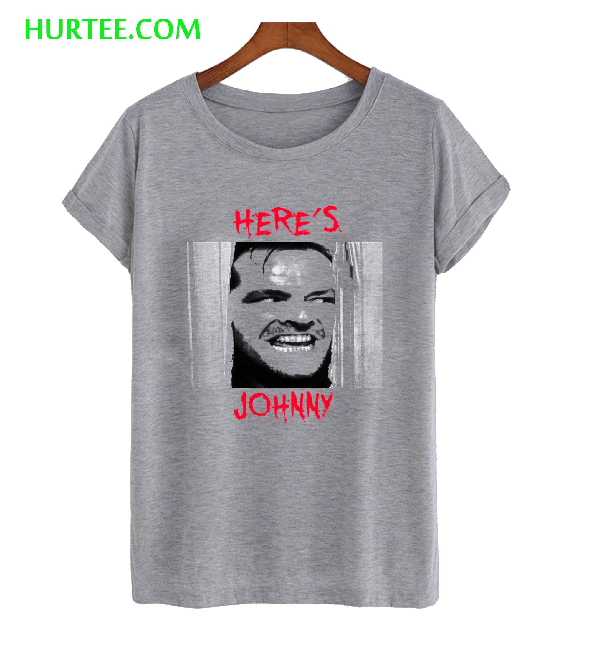 Nipsey Hussle RIP Halo Pop Art T-Shirt