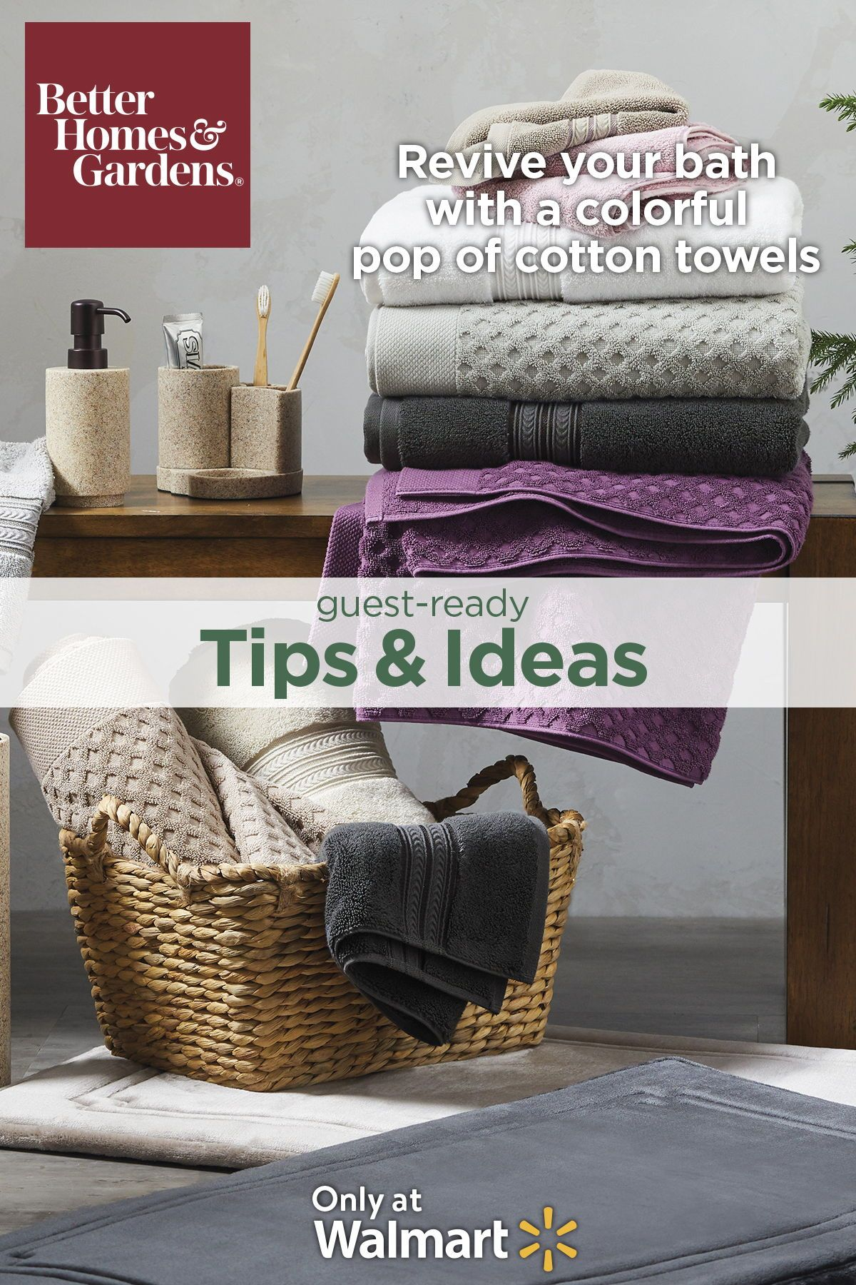 Home In 2020 Plush Bath Towel Towel Collection Bath Towels