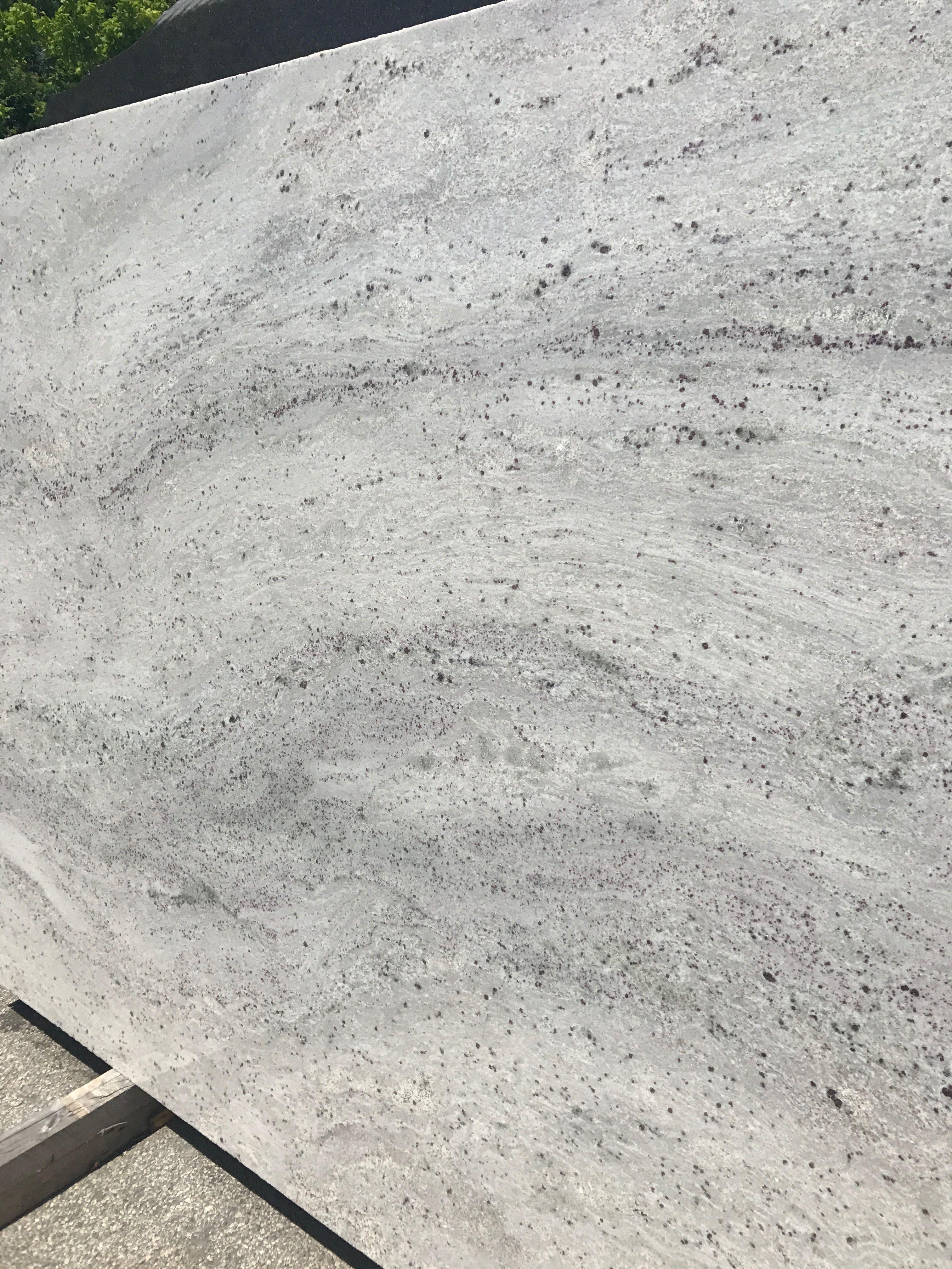 Colonial White Granite Countertops White Granite Countertops Kitchen White Granite Countertops Granite Countertops Kitchen