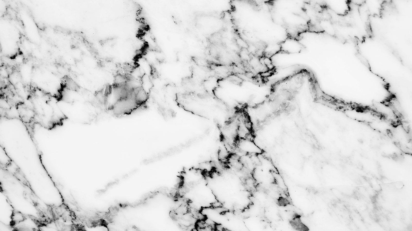 Resultado de imagen para marmol hd wallpaper marmol for Fondo de pantalla marmol
