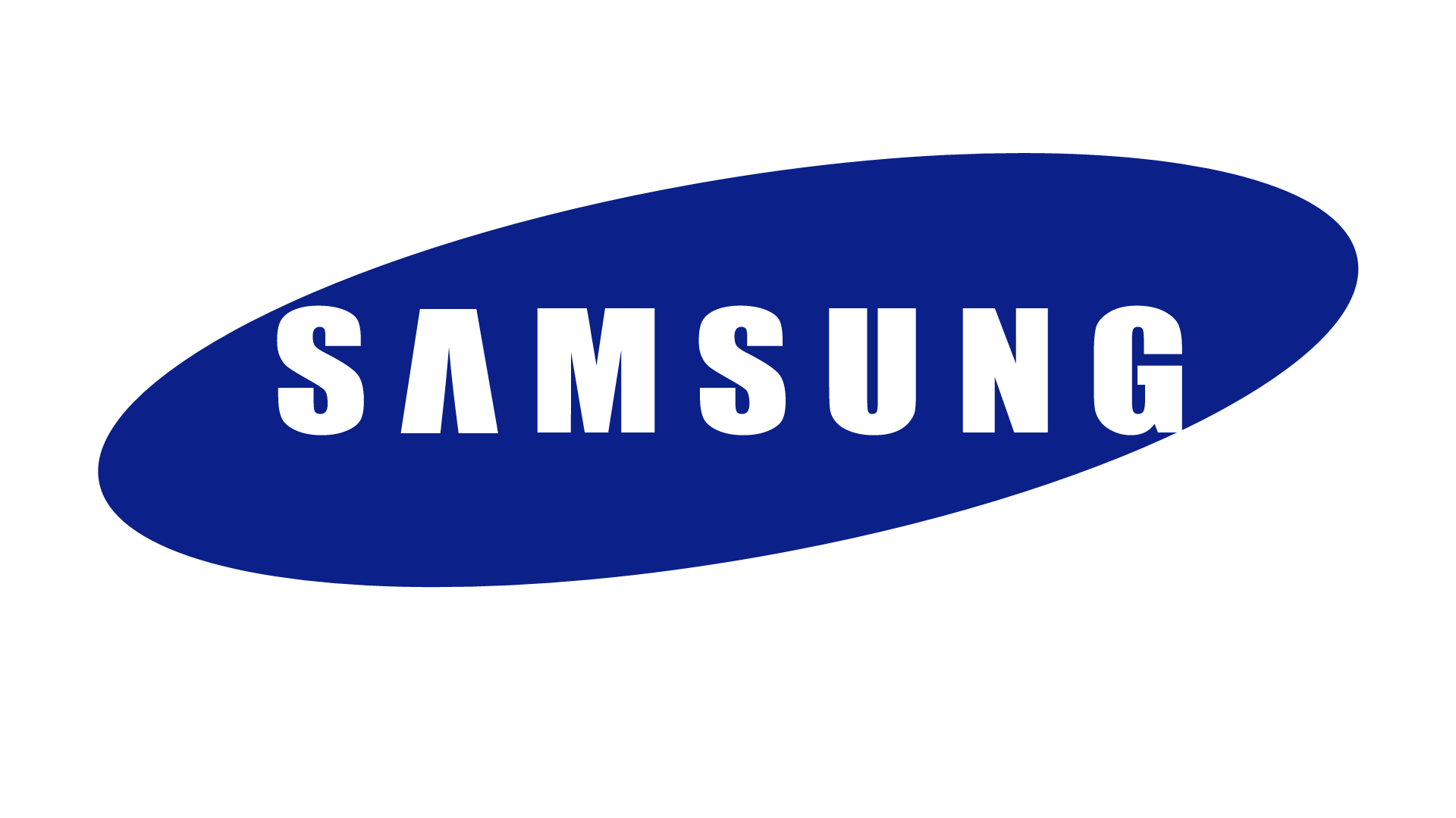 Download Free Original Samsung Logo For Your New Logo Design Template Or Your Web Sites Magazines Samsung Logo Logo Design Template Samsung