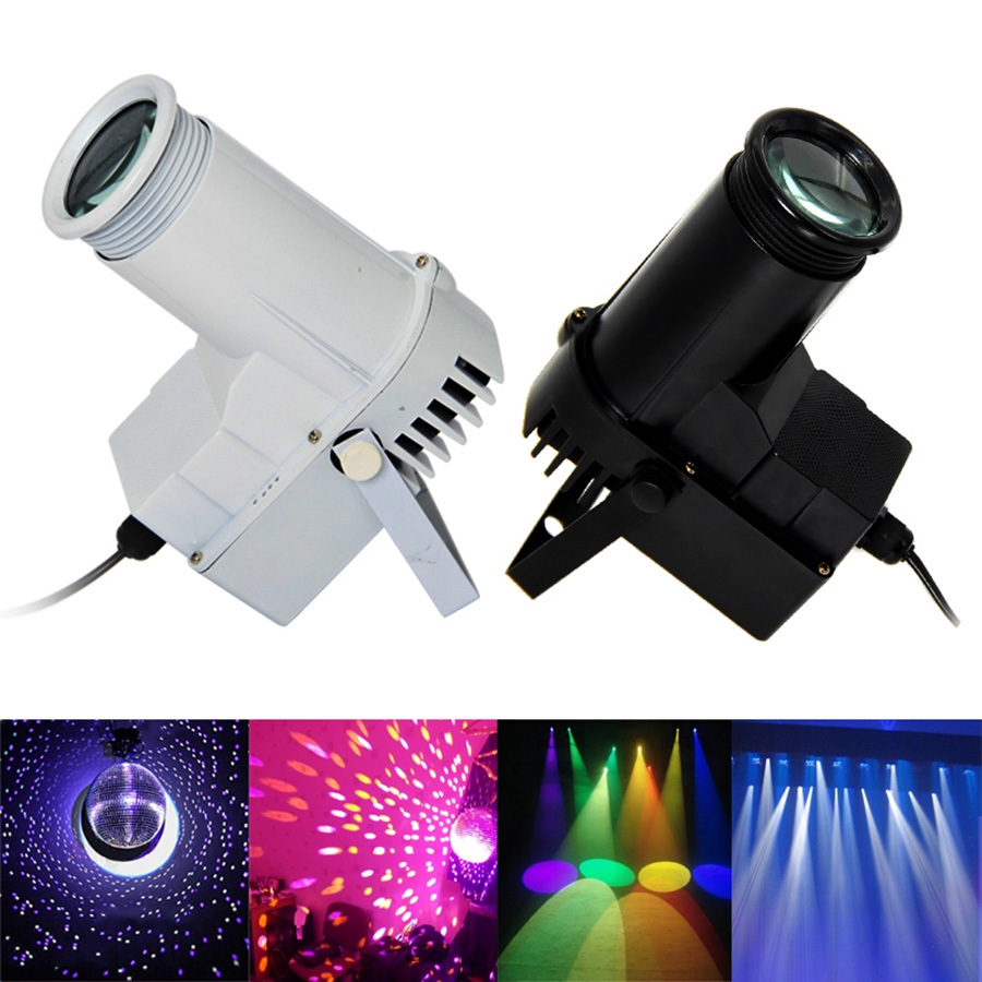 23.97$  Buy here - http://alirgk.shopchina.info/go.php?t=32808088299 - Thrisdar 10W RGB Beam Pinspot Disco DJ Stage Lights Voice Activated  KTV Bar Spotlight Stage Lamps Reflective Glass Ball Light  #bestbuy