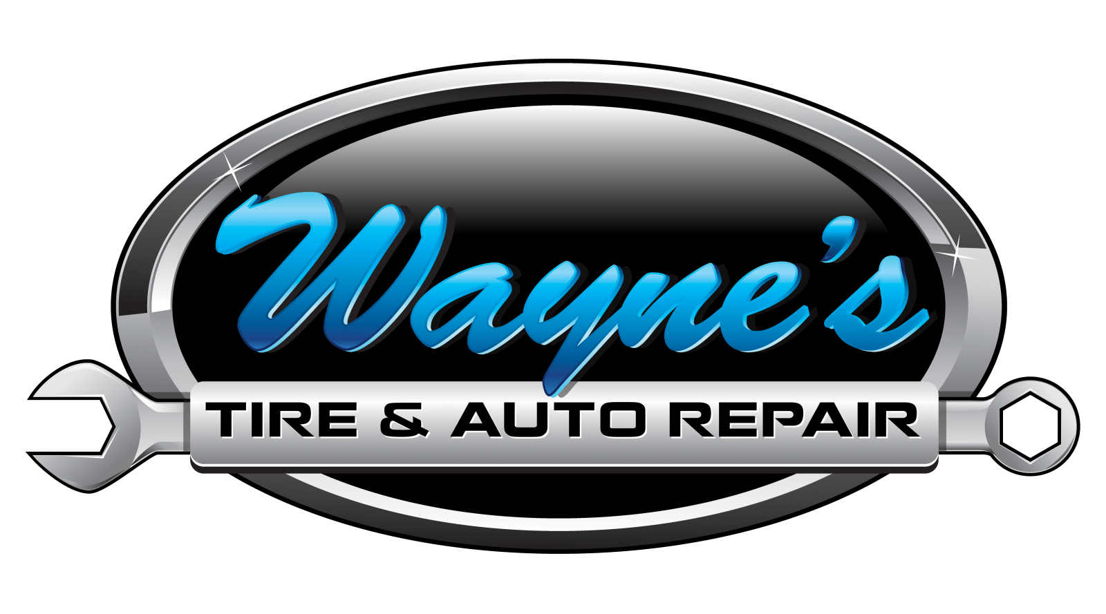 auto repair logo - Google Search | Auto Mechanic | Pinterest