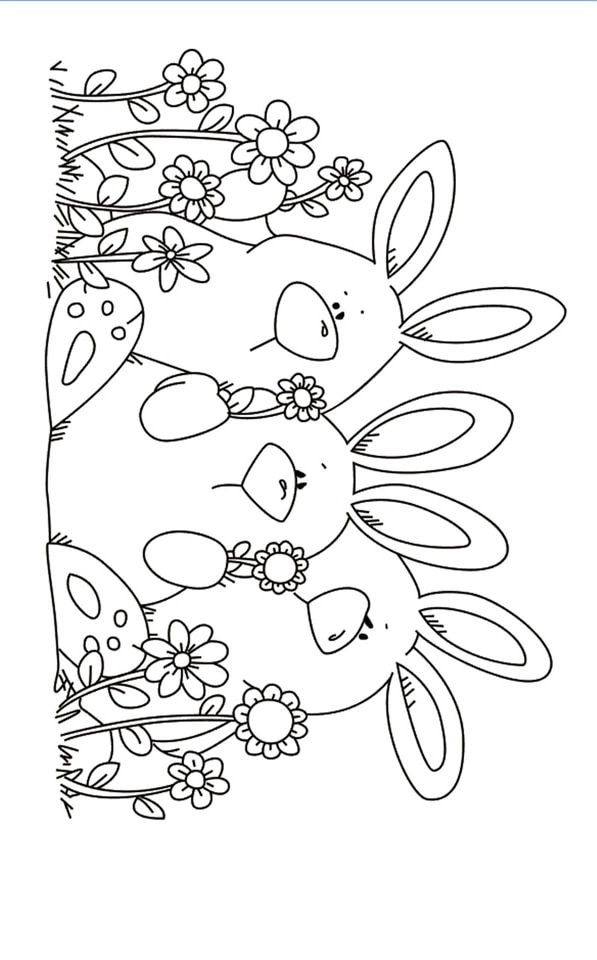Pin By Adeline On Stempels Fabric Stamping Coloring Pages Digi Stamps