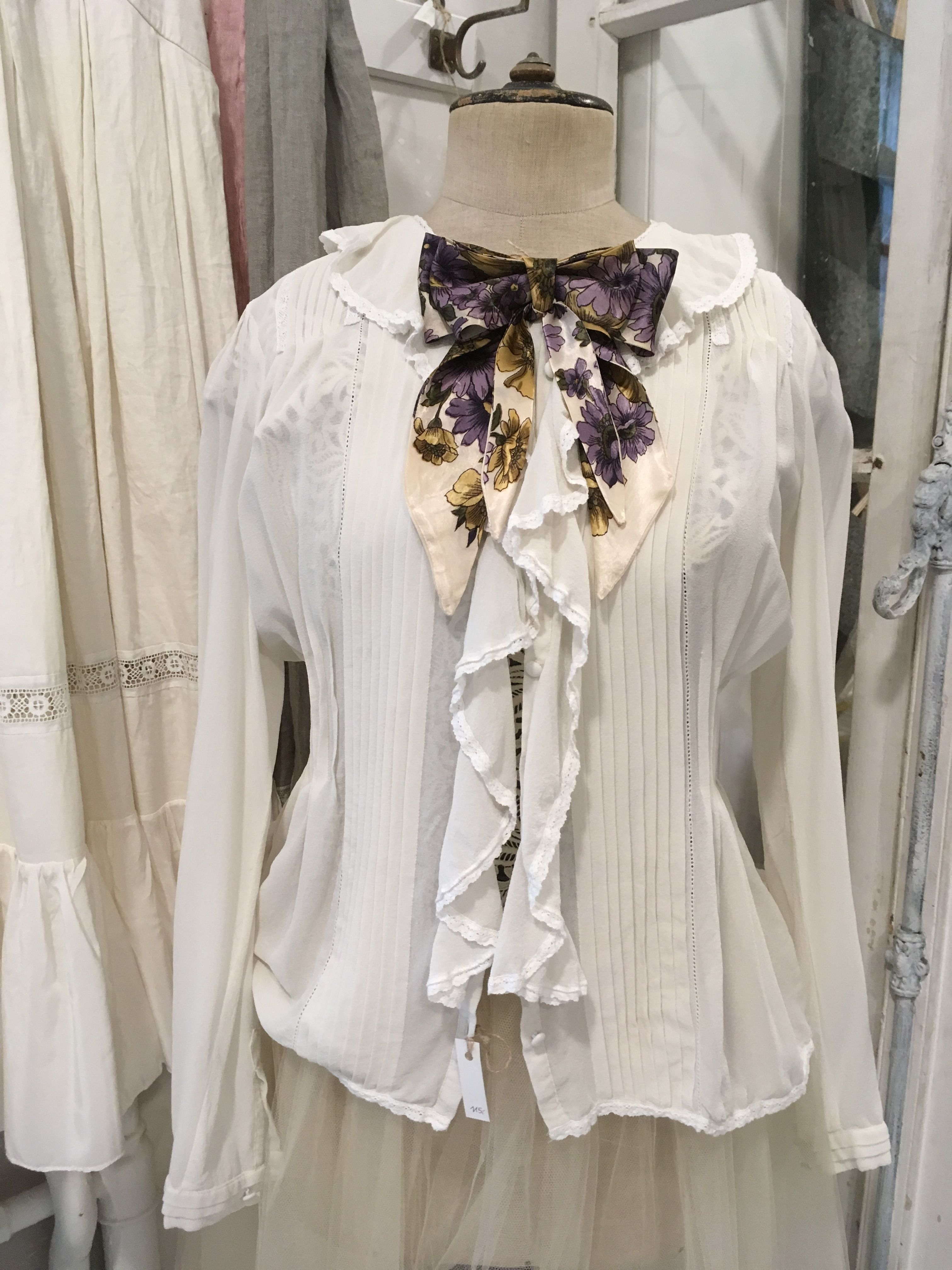 Vintage kleider luzern