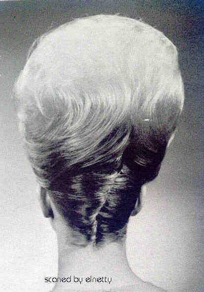 Seite1 Html Frisuren Kurz Toupierte Haare Grosse Frisuren