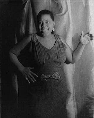 Bessie Smith Quotes Custom Carl Van Vechten Quotesquotesgram  Now  Pinterest  Vans And