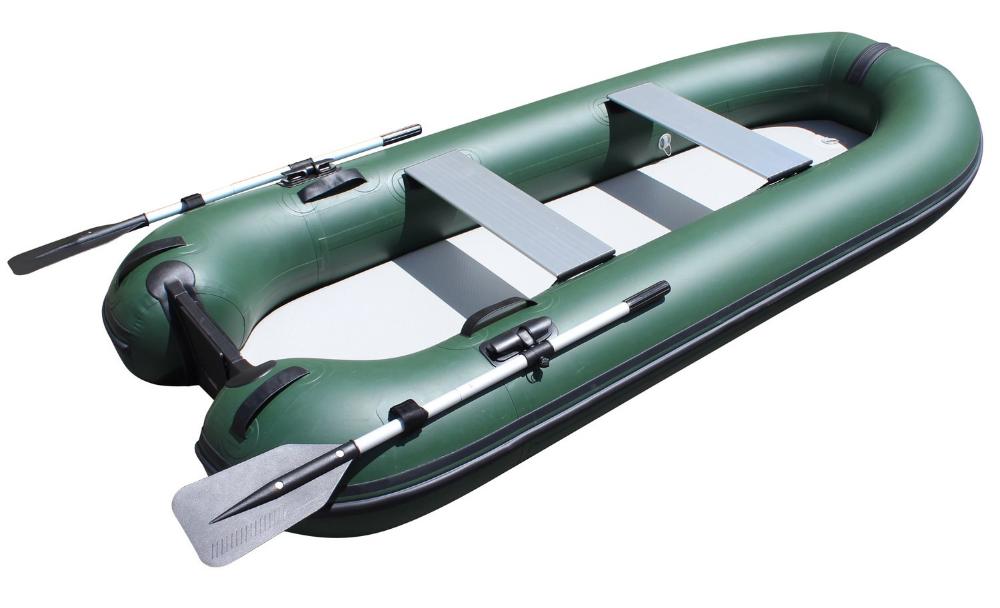 Portable 10 Motoraft Inflatable Fishing Boat Rafting Inflatable Rafts Fishing Boats